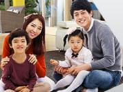 PVcomBank cho vay mua, xây, sửa nhà