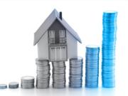 Ocean Bank cho vay mua nhà dự án Easy Home 1 tỷ