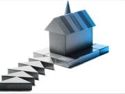 Ocean Bank cho vay mua nhà tích lũy an cư