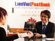 LienVietPostBank cho vay mua nhà đất
