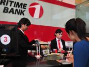 Maritime Bank tung gói vay ưu đãi mua nhà dịp cuối năm