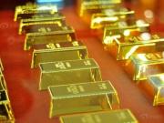 Điểm tin sáng: Vàng tiếp đà tăng mạnh