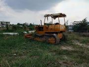 Dự án bất động sản 'bánh vẽ' Đông Nam bộ: Dân sập bẫy, mất tiền tỷ