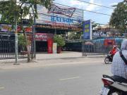 """TP HCM: Nhiều điểm """"đen"""" về trật tự xây dựng tại phường Hiệp Bình Chánh"""