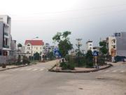 Bắc Ninh: Hàng loạt vi phạm tại dự án khu nhà ở Bãi Lán