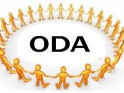 Giải ngân vốn ODA chỉ đạt hơn 10,7%