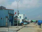 Bình Định: Sống gần bờ kè, hàng trăm hộ dân xã Nhơn Lý không được cấp Giấy CNQSDĐ