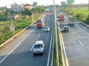 13 tỉnh gấp rút chuẩn bị vật liệu cho cao tốc Bắc - Nam phía Đông