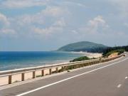 Nam Định: Hơn 2.700 tỉ đồng nâng cấp, xây mới tuyến đường ven biển