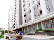 Bình Định: Chấp thuận dự án nhà ở xã hội ở TP. Quy Nhơn