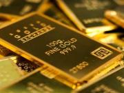 Điểm tin sáng: Trung Quốc mạnh tay hạ lãi suất, giá vàng neo cao