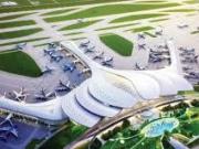 Hà Nội không đồng ý cắt xén hồ Thành Công để xây chung cư