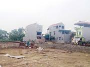 Thuận Thành (Bắc Ninh): Hàng loạt cán bộ bị đề nghị xem xét kỷ luật