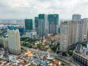 Bất động sản 24h: Kiến nghị tháo gỡ khó khăn cho các dự án nhà ở