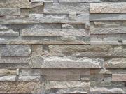 Phân loại và ứng dụng của đá chẻ