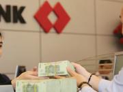 SSI Research: Lợi nhuận ngành ngân hàng sẽ giảm từ quý 2