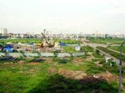 Bồi thường tài sản trong diện tích đất bị thu hồi