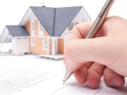 Chuyển quyền sử dụng đất khi mua bằng giấy viết tay
