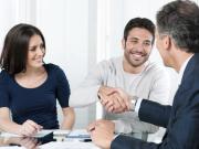 Làm thế nào để thương lượng hiệu quả khi mua nhà đất?