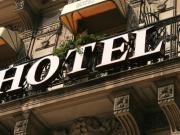Cần lưu ý những gì khi đầu tư vào lĩnh vực khách sạn?