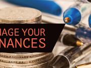 Phương pháp quản lý tài chính hiệu quả cho các công ty bất động sản khởi nghiệp