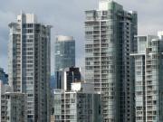 Lý do nên xuống tiền vào thị trường căn hộ chung cư