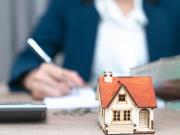 11 lời khuyên cho các nhà quản lý bất động sản thương mại