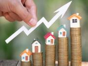 Cần làm gì khi giá nhà đất tăng cao?