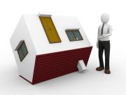 4 Cách mua đi bán lại nhà đất hiệu quả