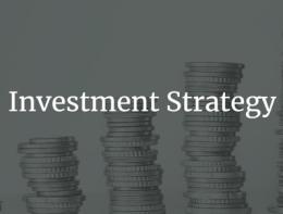Những chiến lược đầu tư bất động sản thông minh