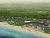 Khu du lịch nghỉ dưỡng Hồng Phúc Xuyên Mộc Bà Rịa - Vũng Tàu