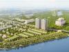 Elysia Complex City Đà Nẵng