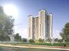 Dự án căn hộ La Cosmo Tân Bình