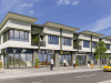 Dự án biệt thự Oasis City Bình Dương
