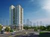 Dự án Căn hộ ResGreen Tower Tân Phú
