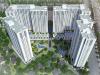 Dự án căn hộ Hoa Lâm Bình Tân
