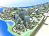 Dự án khu đô thị GS Metrocity Nhà Bè