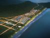 Khu nghỉ dưỡng 6 Miles Coast Resort Lăng Cô