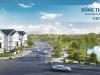 Dự án biệt thự Venita Park Khang Điền Quận 9
