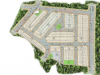 Dự án căn hộ Stown Gateway Bình Dương