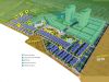 Dự án biệt thự Phú Mỹ Gold Villas Bà Rịa – Vũng Tàu