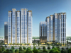 Dự án căn hộ Mozac Thảo Điền Quận 2