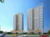 Dự án căn hộ The Metropole Thủ Thiêm Quận 2