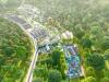 Khu đô thị Him Lam City Quận 2