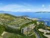 Khu du lịch nghỉ dưỡng Anh Nguyễn Ocean Front Villas Nha Trang