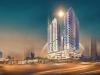 King Crown Infinity - Biểu tượng mới của thành phố trong thành phố
