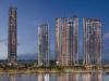 Dự án căn hộ Grand Marina Saigon Quận 1 - Giá bán & Ưu đãi