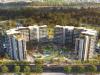 Dự án khu căn hộ Diamond Centery - Celadon City Tân Phú