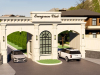 Tổ hợp căn hộ, biệt thự Charmington Golf & Life Bình Chánh