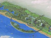 Khu du lịch sinh thái Tân Dân Thanh Hóa